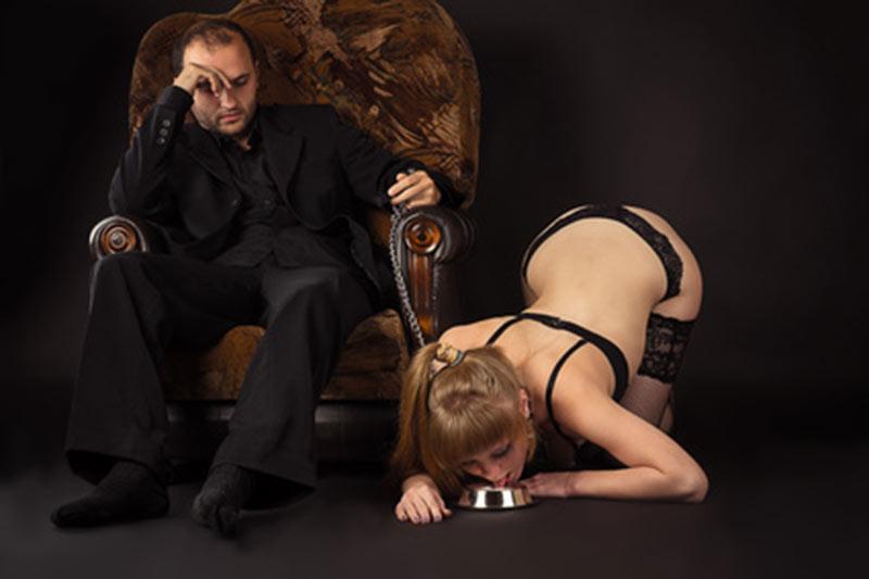annonces sexuelles Montauban